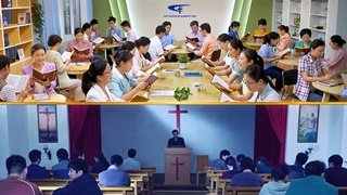 Church_and_Religion