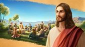 The Truth Of Incarnation
