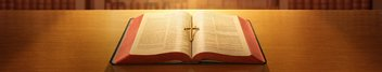 Decoding-the-bible-4