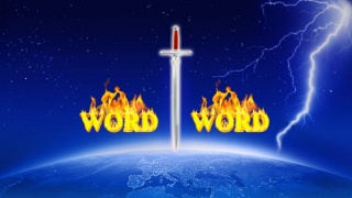 Judgment,Judgment Begins With the House of God