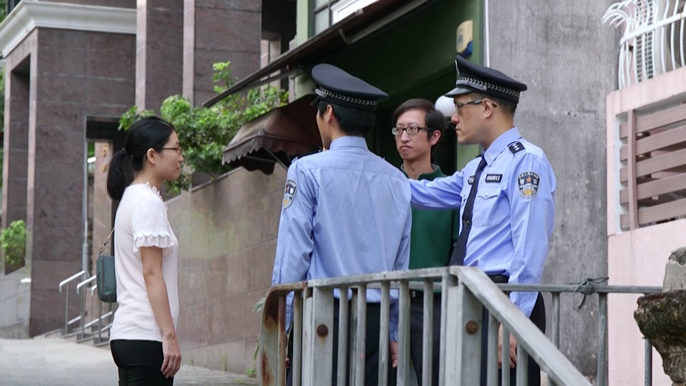 Question 1: I don't understand, if Eastern Lightning is the true way, then why would it be strongly opposed by the CCP government? Why would religious leaders also furiously condemn it? It's not like pastors and elders have not been persecuted by the CCP government. But when it comes to Eastern Lightning, how come the pastors and elders who serve God can have the same view and attitude as the CCP government? Just what is the reason behind this?