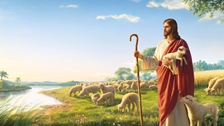 6. How to know that Christ is the truth, the way, and the life