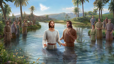 2. Whether Christ is the Son of God or God Himself