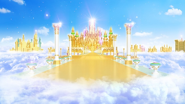 """Question 2: We still haven't determined whether God's kingdom is on earth or in heaven. The Lord Jesus once talked about """"the kingdom of heaven being at hand"""" and """"the kingdom of heaven coming."""" If it is the kingdom of heaven, it should be in heaven. How can it be on earth?"""