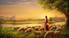 """Question: The Lord Jesus said, """"My sheep hear my voice"""" (Jhn 10:27). The Lord returns to utter words to call to His sheep. The key thing in our waiting for the coming of the Lord is to seek to hear the voice of the Lord. But now, our greatest difficulty is that we don't know how we should listen for the Lord's voice. We also are not able to distinguish between what is God's voice, and what is man's voice. Please fellowship with us about how to be certain once and for all of the Lord's voice."""
