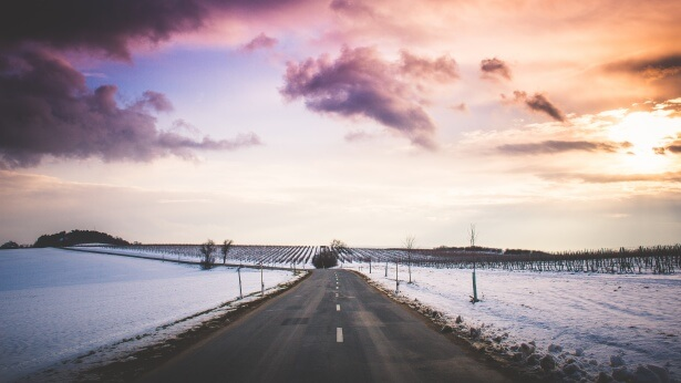 Who Is the Obstacle on the Road to the Heavenly Kingdom