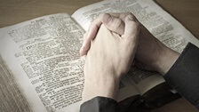 Mysteries of the Bible-Is It Right to Delimit God's Words and Work to the Bible