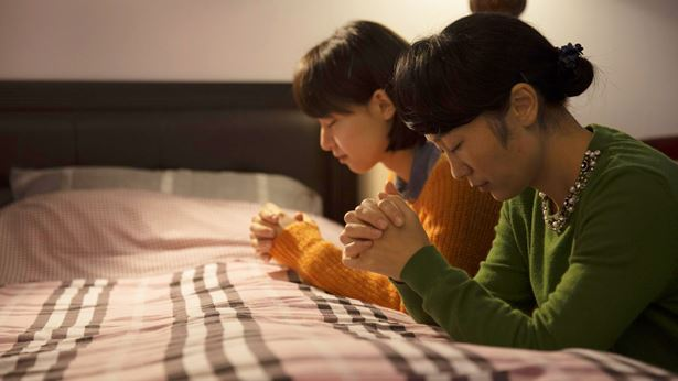 Testimony of Passing Exams: prayer for passing an exam, God helped me pass my exams