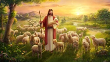 Daily Devotional Reading: God's Will Behind the Parable of the Lost Sheep