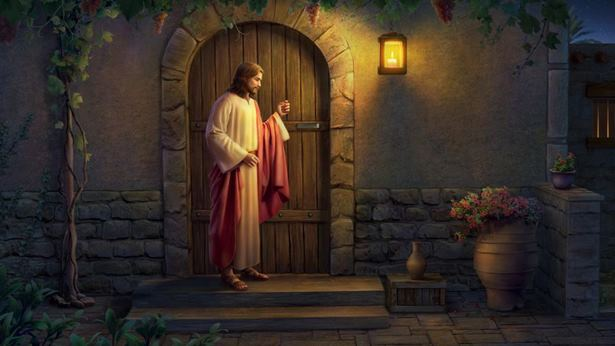 preparing for the lord's return: How Should We Prepare for the Coming of the Lord Jesus?