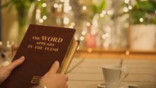 """Reading the Bible: I Have a New Understanding of """"Shall Not Be Added To"""" in the Prophecies of Revelation"""