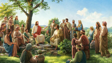 1. What the incarnation and its essence are