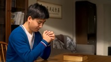 4 Must-Knows for Christians on How to Pray