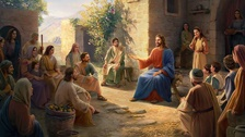 1. How to know Christ's divine essence