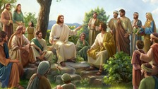 In the Parable of the Workers in the Vineyard, Do You Know What God's Hidden Intention Is?