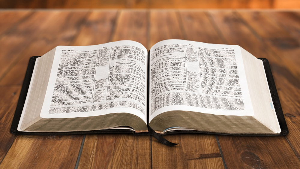 "Question 4: You say the words in the book The Word Appears in the Flesh are God's new word! But the Revelation clearly states: ""For I testify to every man that hears the words of the prophecy of this book, If any man shall add to these things, God shall add to him the plagues that are written in this book"" (Rev 22:18). Don't you add to the Bible?"