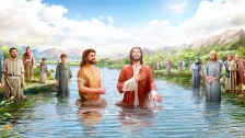 Is Christ really the Son of God or is He God Himself?