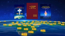 4. How one knows the significance of God's work of judgment in the last days
