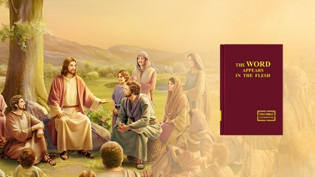 What Is the Incarnation? What Is the Substance of the Incarnation?