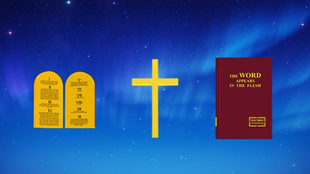Knowing the Purpose and Significance of Each of the Three Stages of God's Work